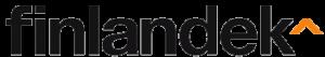 Finlandek logo