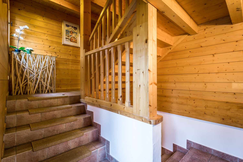 Ha1 staircase 2