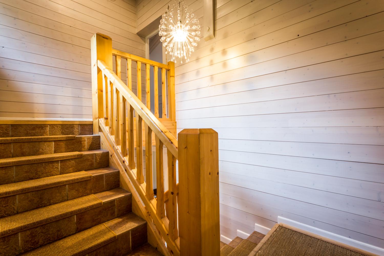 Ha2 staircase 2