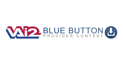Blue Button for All Americans