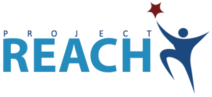 Project REACH Mobile App Challenge