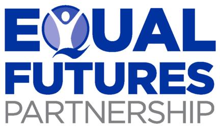 Equal Futures App Challenge