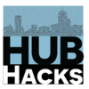 HubHacks: Boston's Civic Hackathon