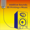 Additive Sounds
