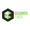 Cleanweb Europe Hackathon: Smart Energy + Connected Car