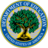 Logo for U.S. Department of Education