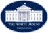 Logo for The White House