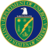 Logo for U.S. Department of Energy