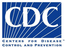 Logo for Centers for Disease Control and Prevention