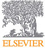 Logo for Elsevier