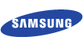 Logo for Samsung