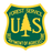 Logo for Forest Service