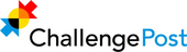 Logo for ChallengePost.com