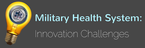 Logo for Military Health System Innovation