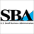 Logo for U.S. Small Business Administration