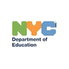 NYC Educators and Area Experts