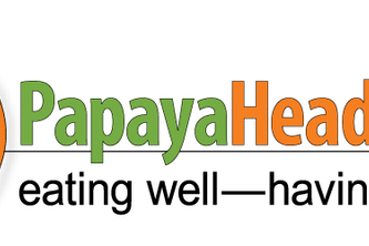 PapayaHead - The Web's Best Meal Planning Tool - Ever!