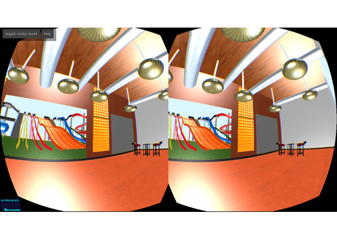 Vrniture – screenshot 1