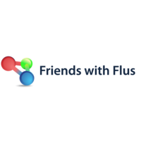 Friends with Flus