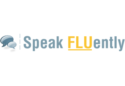 Speak FLUently!