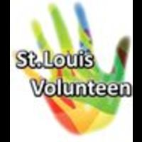 "Youth-Led ""Serve to Remember"" St Louis Sept 10-11th Weekend Service Project Sept 10-11"