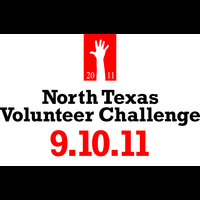 North Texas Volunteer Challenge