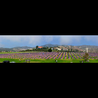 Pepperdine University Step Forward Day