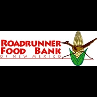 Roadrunner Food Bank Honors the Victims and Heros of 9/11