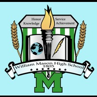 Mason High School - Senior Day of Service