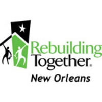 Rebuilding Together, Remembering Together