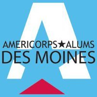 9/11 Memorial Walk - Des Moines AmeriCorps Alums Chapter