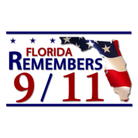 Florida Remembers 9/11