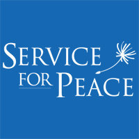 Service for Peace's Third Annual September 11 National Day of Service and Remembrance