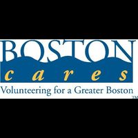 Boston Cares: We remember.  We Serve.