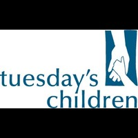 "Tuesday's Children-""Helping Heals"""