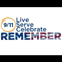 Live.Serve.Celebrate...REMEMBER