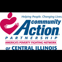 Community Action Partnership of Central Illinois