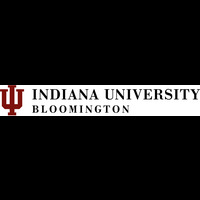 International Service Begins Here - Indiana University