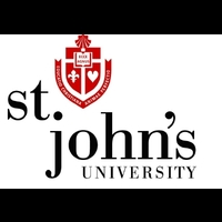 St. John's University Serves and Remembers