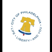 "09.11.11 - ""We the People"" of Greater Philadelphia Honor, Educate and Serve"