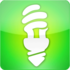 Light Bulb Finder