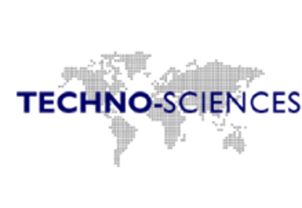 Techno Science Inc Sbir Hall Of Fame 2012