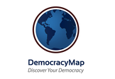 DemocracyMap NYC