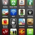 NYC Way: 30+ NYC iPhone Apps in One