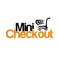 Mini Checkout