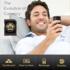 DonRiver MintChip App