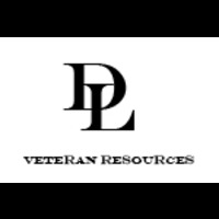 Deans List - Veteran Resources