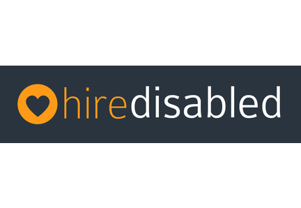 Hire Disabled