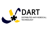 DART - Distributed Anti Robocall Technology