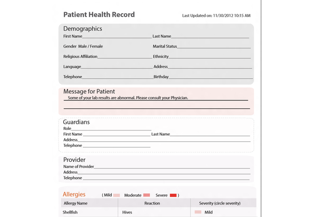 Simple Read Patient Health Record  Health Design Challenge. On Line Doctoral Degrees Ms In Finance In Usa. Wvu Facilities Management Huntington Car Loan. Past Life Reading Online Tax Relief Solutions. Credit And Debit Cards Easy Database Software. Graphic Design For Small Business. Water Damage Restoration Houston Tx. Cleveland Clinic Middleburg Heights. Cheapest Internet Fax Service